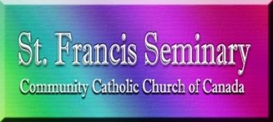 St Francisbannerfb3